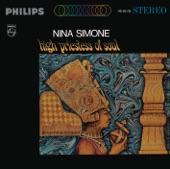 Nina Simone - I Love My Baby