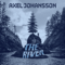 Axel Johansson - The River
