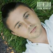 Лови момент - Antytila