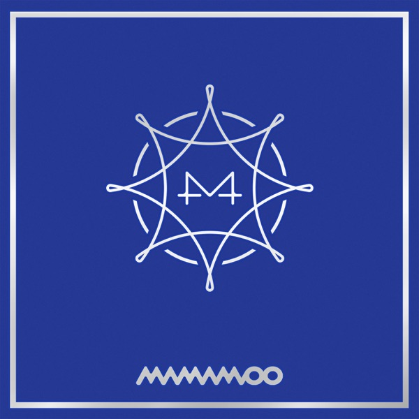 MAMAMOO - BLUE;S - EP album wiki, reviews