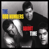 The Odd Numbers - About Time