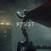 Within Temptation - Resist (Deluxe)  artwork