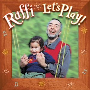 Raffi - Swing