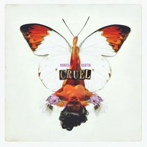 Cruel - Single Mp3 Download