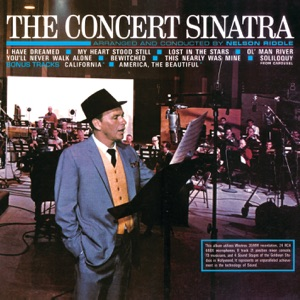 The Concert Sinatra (Expanded Edition)