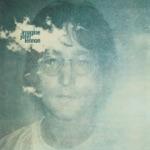 John Lennon - How Do You Sleep?