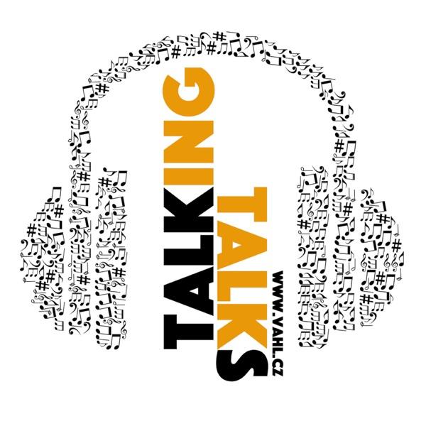 Talking talks
