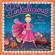 Victoria Kann - Pinkalicious: Pink or Treat!