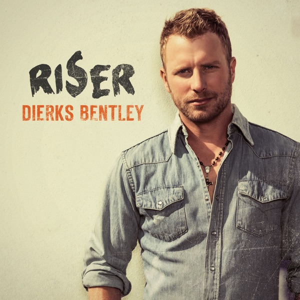 Dierks Bentley - Back Porch