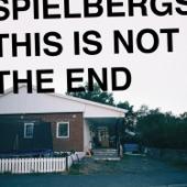 Spielbergs - Five on It