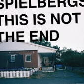 Spielbergs - Distant Star