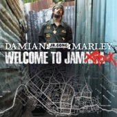 """Damian """"Jr. Gong"""" Marley - For the Babies"""