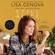 Lisa Genova - Still Alice (Unabridged)
