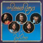 The Beach Boys - It's O.K.
