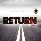 Return Rev. 2:4