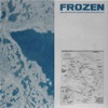 Frozen (feat. Baauer) - Single, Oshi