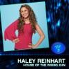 House of the Rising Sun American Idol Performance Single