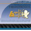 Los Ángeles Azules - El Listón de Tu Pelo ilustración