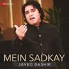 Mein Sadkay Single