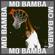 Mo Bamba - Blkd Out