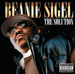 Beanie Sigel - Go Low feat. R.City