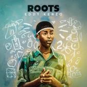 Eddy Kenzo - Muzito (feat. Iyanya)