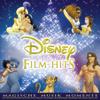 Disney Film-Hits (The Magic of Disney) - Verschiedene Interpreten