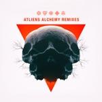 ATLiens - Alchemy (Bite Me & Pasdat Remix) [feat. Bite Me & Pasdat]