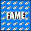 DopeDrop - Fame artwork