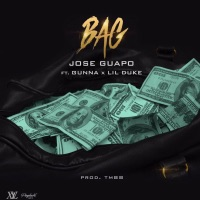 Bag (feat. Gunna & Lil Duke) - Single Mp3 Download