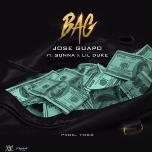Bag (feat. Gunna & Lil Duke) - Single Mp3 Download
