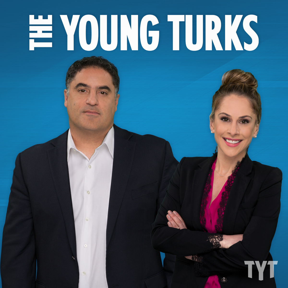 928a0b3bc93 Best episodes of The Young Turks