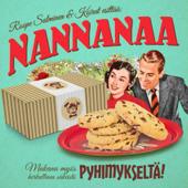 Nannanaa (feat. Pyhimys)