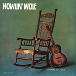 Howlin' Wolf - You'll Be Mine