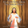 Divine Mercy Flood My Soul - Annie Karto