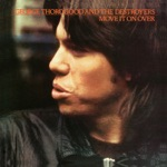 George Thorogood & The Destroyers - New Hawaiian Boogie