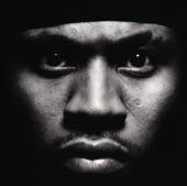 LL Cool J - I Need A Beat