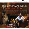 "Nat ""King"" Cole - Hark! The Herald Angels Sing"