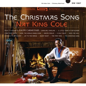 The Christmas Song (Expanded Edition) Mp3 Download