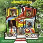The Temptations - Take a Stroll Thru Your Mind