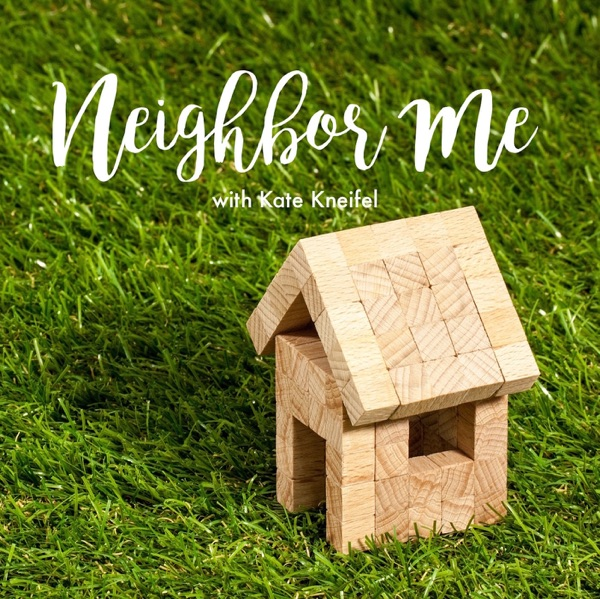 Neighbor Me