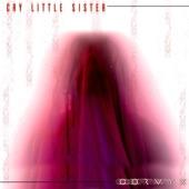 Gerard McMann - Cry Little Sister