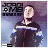 Remix EP (feat. JASON RENE)