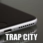 Trap City [iPhone Hip Hop Remix]