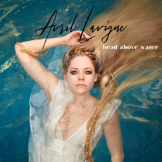 Baixar Head Above Water - Avril Lavigne