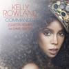 Commander feat David Guetta Remixes EP