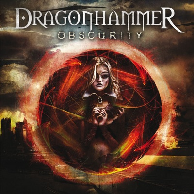 Obscurity - Dragonhammer
