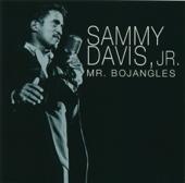 The Candy Man - Sammy Davis, Jr.