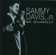 Mr. Bojangles - Sammy Davis, Jr. - Sammy Davis, Jr.