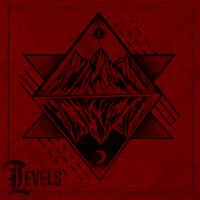 Levels - Levels artwork